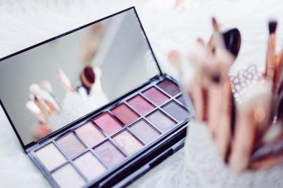 World of Beauty & Spa v březnu 2018
