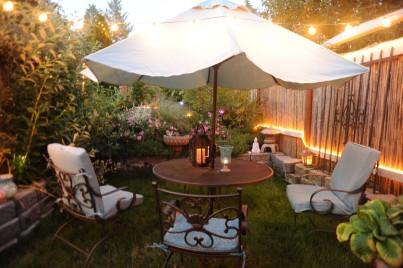 Oživte na jaře svoji zahradu nejen novým zahradním nábytkem