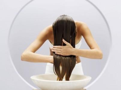 Jak pečovat o vlasy?