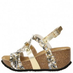 Čas pro nové boty!