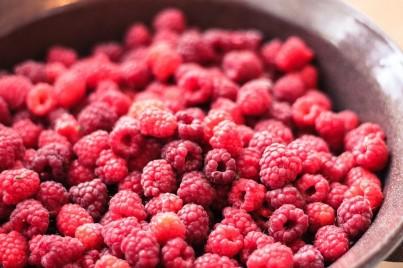 Pozor na skryté cukry. Dopřejte si ovoce bez obav.