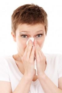 Alergii na prach i pyl vyléčí vodní vysavač!