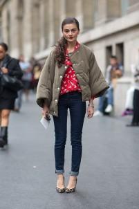 4 žhavé módní  trendy na zimu 2016