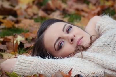 Jak pečovat o pleť na podzim?