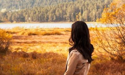 Jak přežít podzim ve zdraví a pohodě?