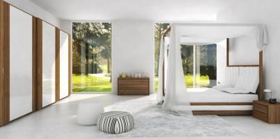 Jak být eko i doma aneb přinášíme vám eko tipy pro domácnost